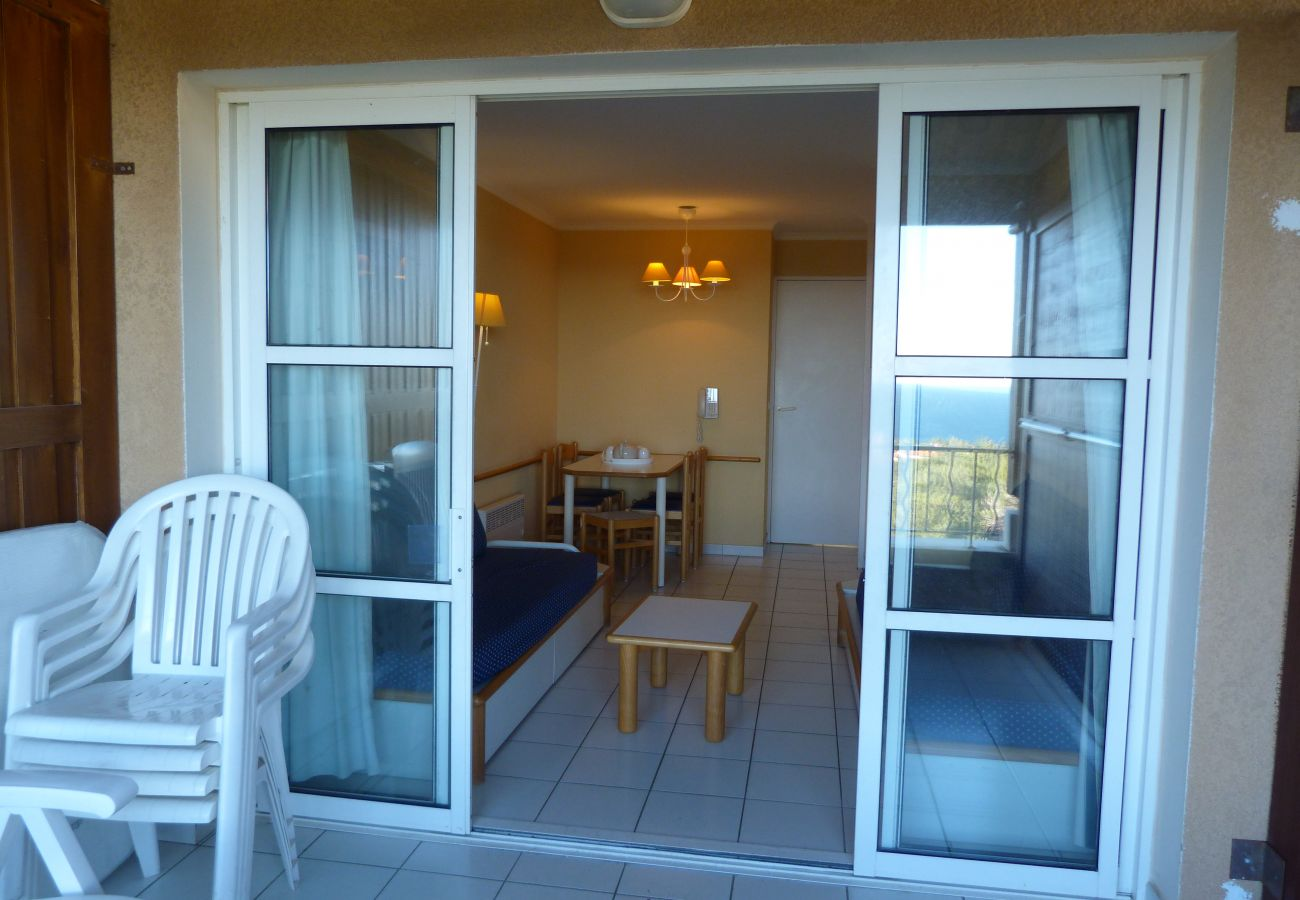 Apartment in Agay - 119la pictures